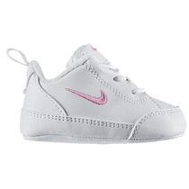 Nike Zapatilla Bebe No Caminante 1c Us 16 Arg