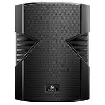 Caixa Acústica Som Ambiente Frahm Ps6s 120w Preta Par