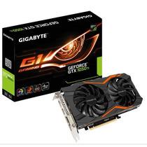 Geforce Gigabyte Gtx 1050ti 4gb G1 Gaming Dia Do Consumidor!