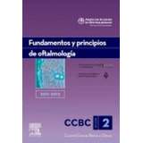 Chalam - Fundamentos Y Principios De Oftalmología - Sec 2