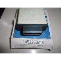 Modulo Servotronic Opala Gm 52269746