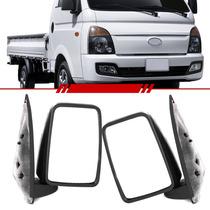 Retrovisor Hyundai Hr 2016 2015 A 2010 2009 2008 2007 2006