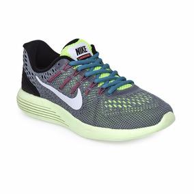 half off 4756c fb4dc Nike Lunarglide 8 W 10843726017 Depo2358 zapatillas nike lunarglide  mercadolibre ...