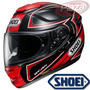 Casco Integral Shoei Gt-air Expanse Tc-1 Plazamotos