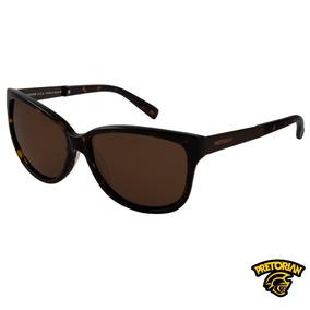 b8d3eb5bc44c4 Oculos De Sol Perfil Eyewear - Óculos De Sol no Mercado Livre Brasil
