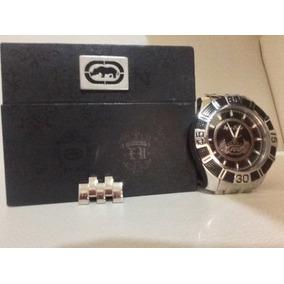 806b87439b6 Marc Ecko E16589g1 Masculino - Relógios De Pulso no Mercado Livre Brasil
