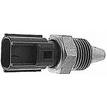 Bulbo Temperatura Ford Escape 01-05 Gran Marquis 96-97 Ts357