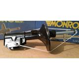 Amortiguador Delantero Gas Ford Laser Mazda Allegro 00 / 05