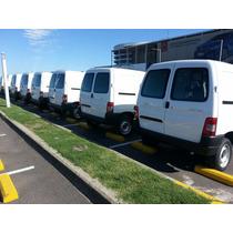Peugeot Partner 1.4 N 5 Plazas Leasing Bancario Resp. Insc