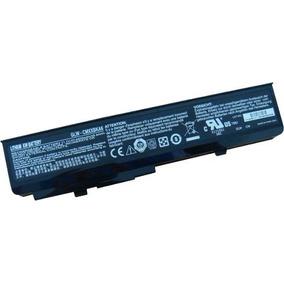 Bateria P/ Semp Toshiba Is1462 Sti Is1462 Infinity Is-1462
