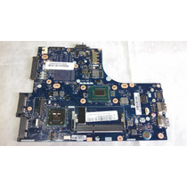 Placa Mãe Lenovo S400 Processador Core I3 La-8951p Nova