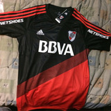 Camiseta River 2015 Alternativa - Solo Talle S