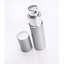 Compartimento Perfume De Bolso Recarregável Mini Discreto
