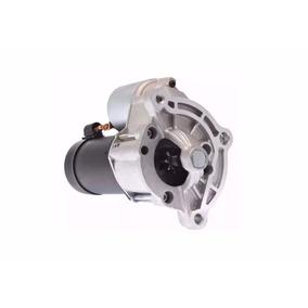 Motor Arranque Partida Peugeot 307 307sw 1.4 1.6 16v T050
