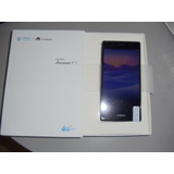 Huawei Ascend P7 P7-l10 16gb Unlocked Gsm 4g Lte- Negro