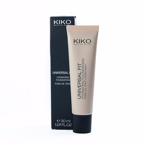 Kiko - Base - Tom Neutral 80 Cosmopolitan Bazar
