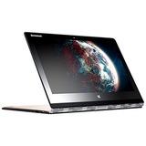Laptop Lenovo Yoga 3 Pro Ultrabook Convertible Tablet