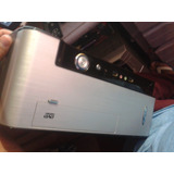 Cpu Celeron J1800 Y Monitor Led Samsum