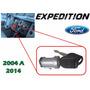 04-14 Ford Expedition Switch De Encendido Con Llaves De Chip