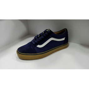zapatos vans en bucaramanga