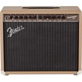 Tb Fender Amplifiers 2313800000 Acoustasonic 90 Amplifier