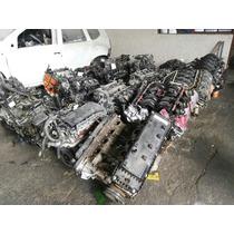 Venta De Motores Diesel Y Gasolina