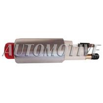 Repuesto Bomba De Gasolina Electrica Ford Escort 94-96 Sable
