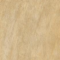 Porcelanato Pisos Alberdi 60x60 Citrino Soft 2ª Calidad