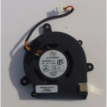 Cooler Netbook Exo Mate X352 X355 13b050-fa5010