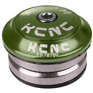 Tazas De Direccion Kcnc Omega S1