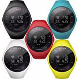Reloj Polar M200 Running. Frecuencia Cardíaca En La Muñeca
