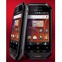 Motorola Nextel I867 - - Ptt - Melhor Preço Ml