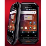 Motorola Nextel I867 - Face - Ptt - Melhor Preço Ml Vitrine