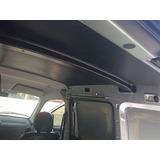Partner/berlingo Furgón- Revestimiento Interior De Techo