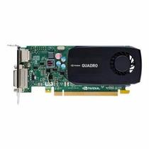 Tarjeta Video Quadro K420