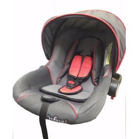 Bebê Conforto - Infanti