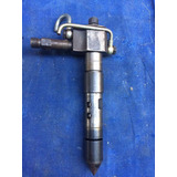 Porta Injetor Bosch -bancada Teste Bomba Injetora 1688901109