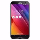 Asus Zenfone 2 Unlocked Cellphone, 64gb