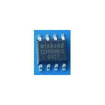 Memoria Flash Gravada Para Satlink Ws-6906 Serial S6906
