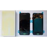 Tela Display Lcd Samsung Galaxy J5 Sm-j500m/ds Preto Orignal