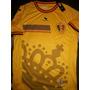 Camiseta Belgica World Cup 2014