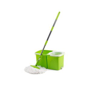 Instamop Polishop | Agarra E Limpa A Sujeira Em Uma Passada