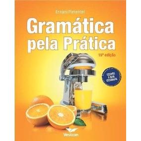 Gramática Pela Prática - Pimentel 15ed (ebook)