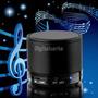 Portable Wireless Speaker Mini Bluetooth