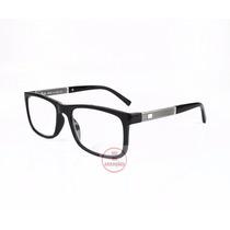 Armação Óculos De Grau Rayban 5001 Masc\femi Promoção Barato