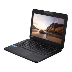 Notebook Lenovo N22 Windows 10 11.6 Intel Celeron 2gb 32gb