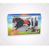 Cavalo Pampa Cavalinho Brinquedo 2461 - Lider