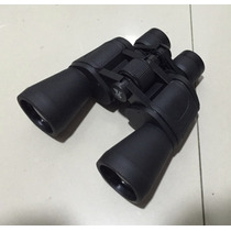 Binóculos 10 X 50 Visão Noturna Binoculo Binocular