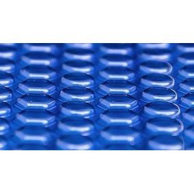 Capa Térmica Advance Blue Atco - A Pronta Entrega