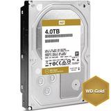 Disco Duro 4tb 3.5 Wd Gold Wd4002fyyz Data Center